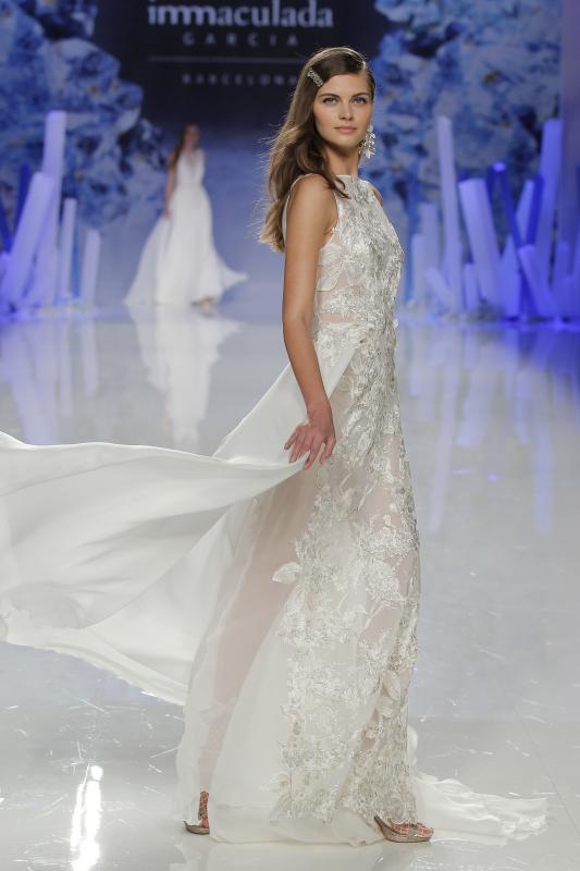 inmaculadagarcia_13-purity-bridal-rockinchiclifestyle