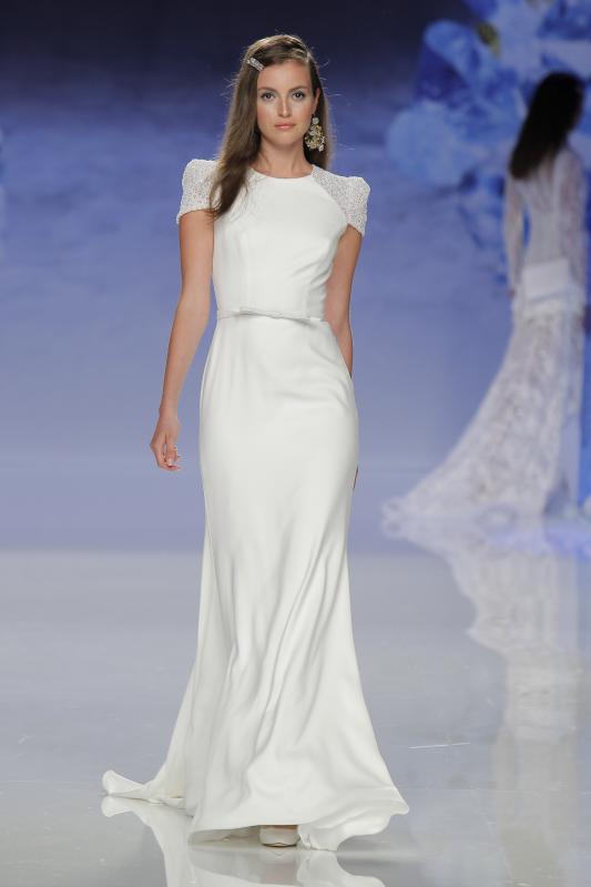 inmaculadagarcia_2-purity-bridal-rockinchiclifestyle