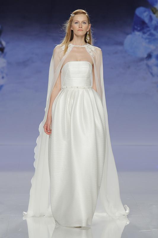 inmaculadagarcia_26-purity-bridal-rockinchiclifestyle