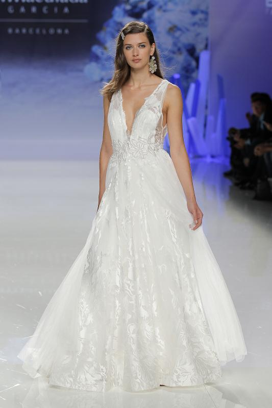 inmaculadagarcia_29-purity-bridal-rockinchiclifestyle