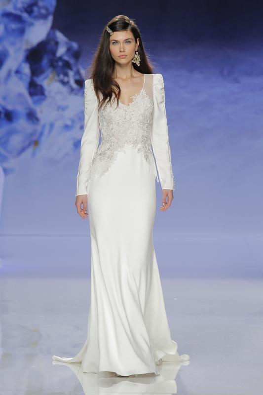 inmaculadagarcia_3-purity-bridal-rockinchiclifestyle