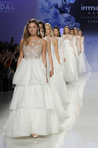 inmaculadagarcia_38-purity-bridal-rockinchiclifestyle