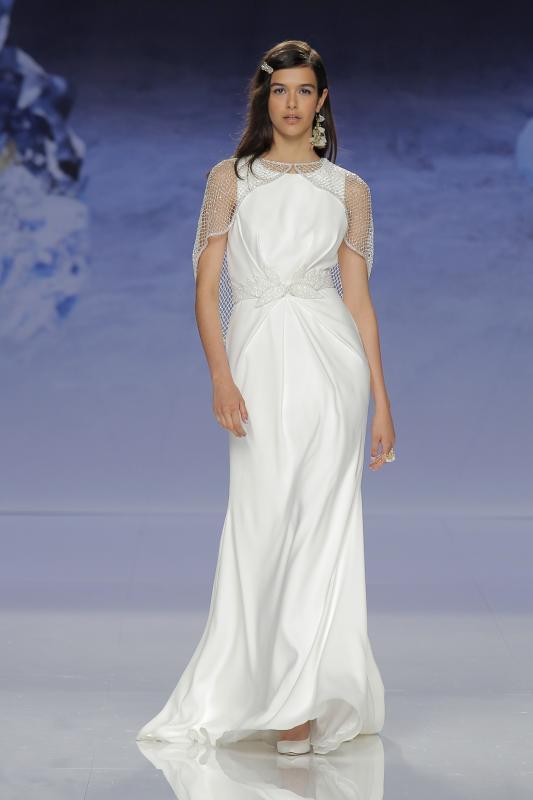 inmaculadagarcia_4-purity-bridal-rockinchiclifestyle