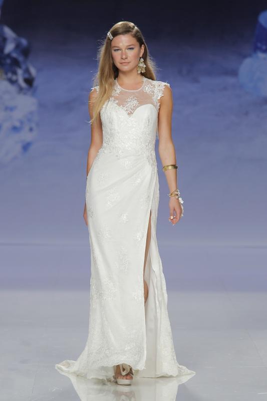 inmaculadagarcia_5-purity-bridal-rockinchiclifestyle