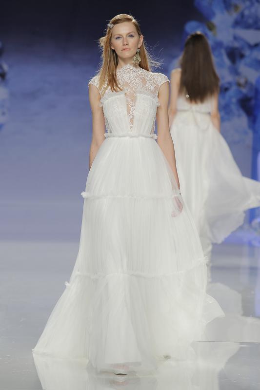 inmaculadagarcia_8-purity-bridal-rockinchiclifestyle