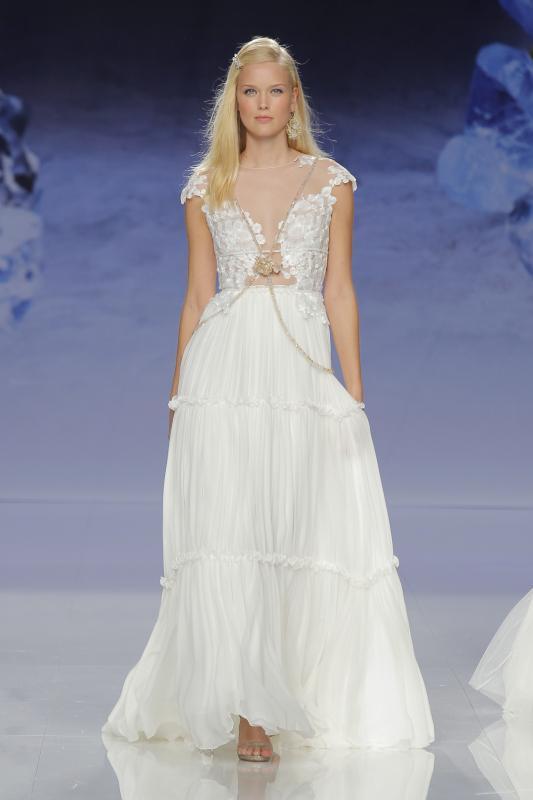 inmaculadagarcia_9-purity-bridal-rockinchiclifestyle
