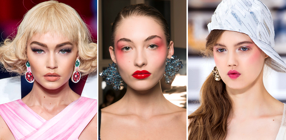 labios-tendencia-ss-2017-1-rockinchic-lifestyle