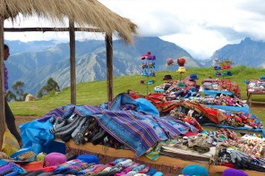 peru-viajar-rockinchiclifestyle-7