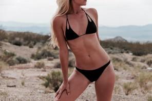 Vodhi: un bikini para cada silueta
