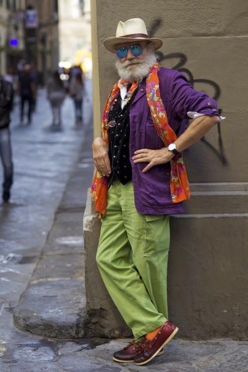 Derrill-osborn-menswear-italy-rockinchic-lifestyle