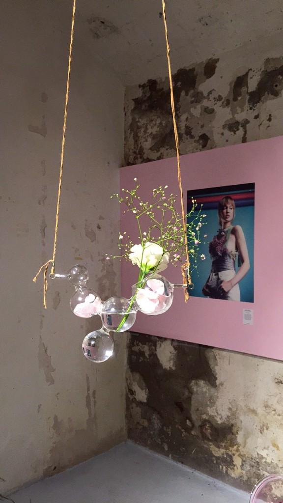 Flores-Luces de Neón-Lagutti-ROCKINCHIC-lifestyle-flores