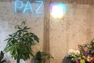 Flores-Luces de Neón-Lagutti-ROCKINCHIC-lifestyle-paz