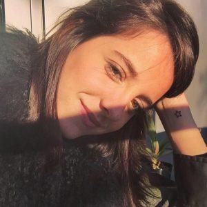 Marta Gracia