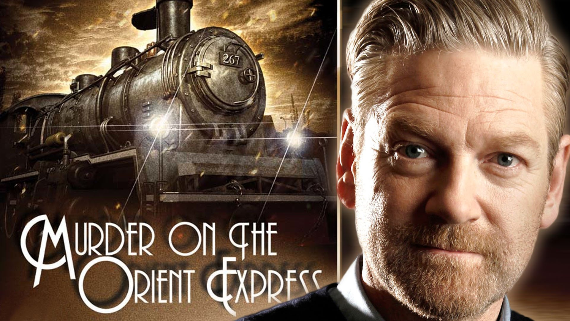 asesinato-orient-express-RockinchicLifestyle-cine-2