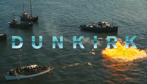 dunkerke-RockinchicLifestyle-cine-2