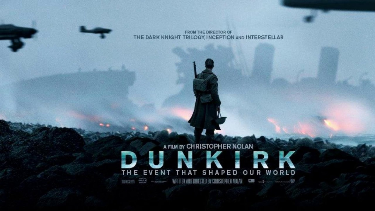 dunkerke-RockinchicLifestyle-cine
