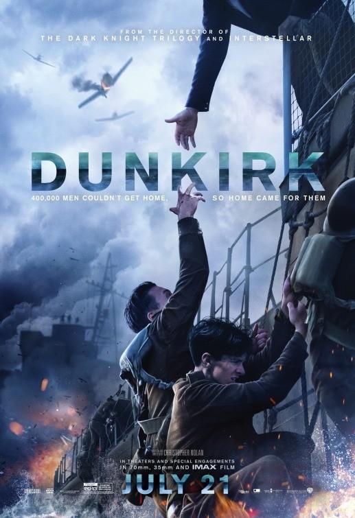dunkirke-RockinchicLifestyle-cartel