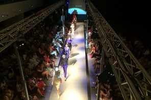 "Vuelve la ""Costa Brava Fashion Week"""
