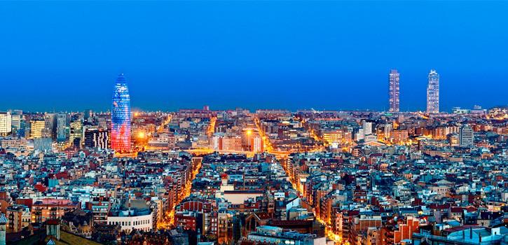 barcelona-ciudad-de-ciudades-rockinchiclifestyle