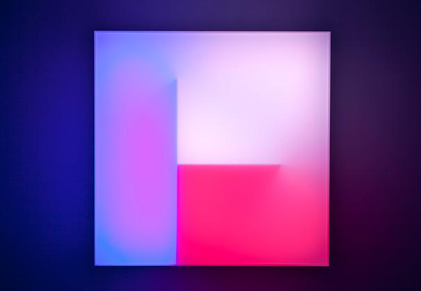 Lightforms-Soundforms-Brian-Eno-courtesy-Paul-Stolper-Gallery-