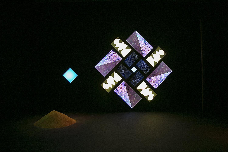 Santa-Monica-Brian-Eno-Lightforms