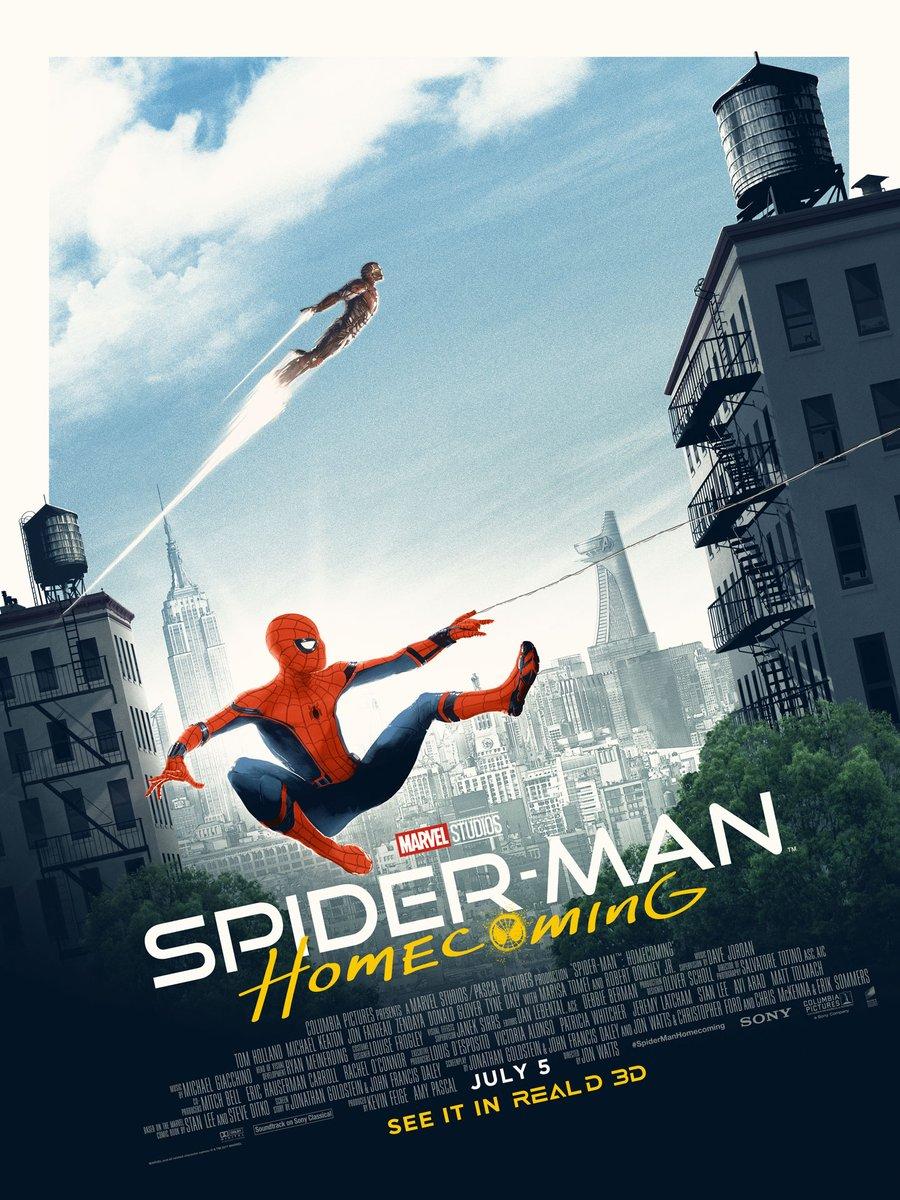 marvel-spider-rockinchiclifestyle-3