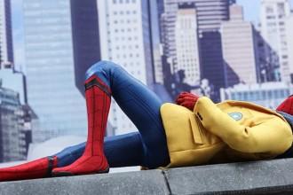 marvel-spider-rockinchiclifestyle-4
