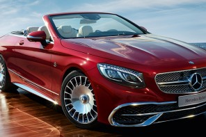 mercedes-benz-S650-AMG-Maybach-Coche-rockinchiclifestyle