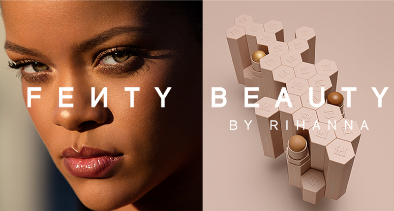 fenty-beauty-rihanna-rockinchiclifestyle