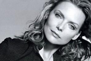 Una cita con Michelle Pfeiffer