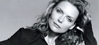michelle-pfeiffer-cita-rockinchic-lifestyle-3