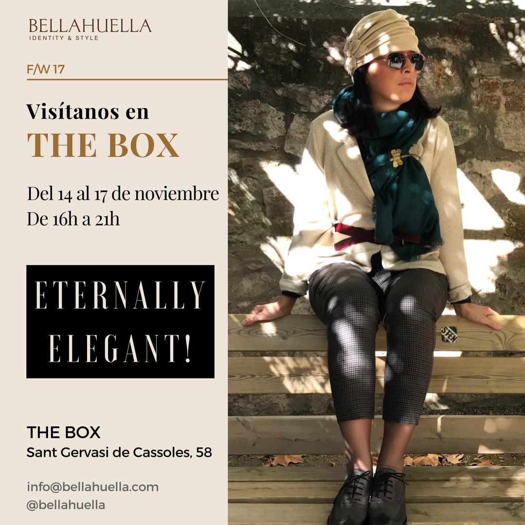 bellahuella-noviembre-2017-rockinchiclifestyle