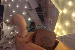 Padawan: el handmade para regalar