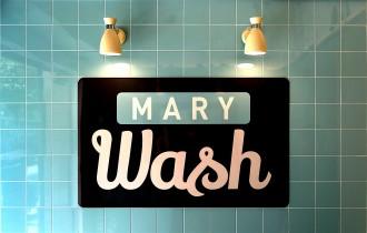 Mary Wash Calaf (4)