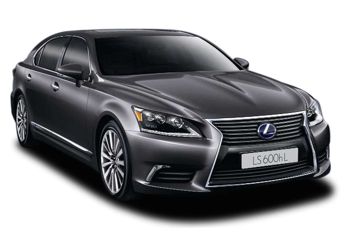 lexus-2-japoneses-rockinchiclifestyle