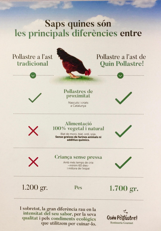 quin-pollastre-rockinchic-lifestyle-cartel