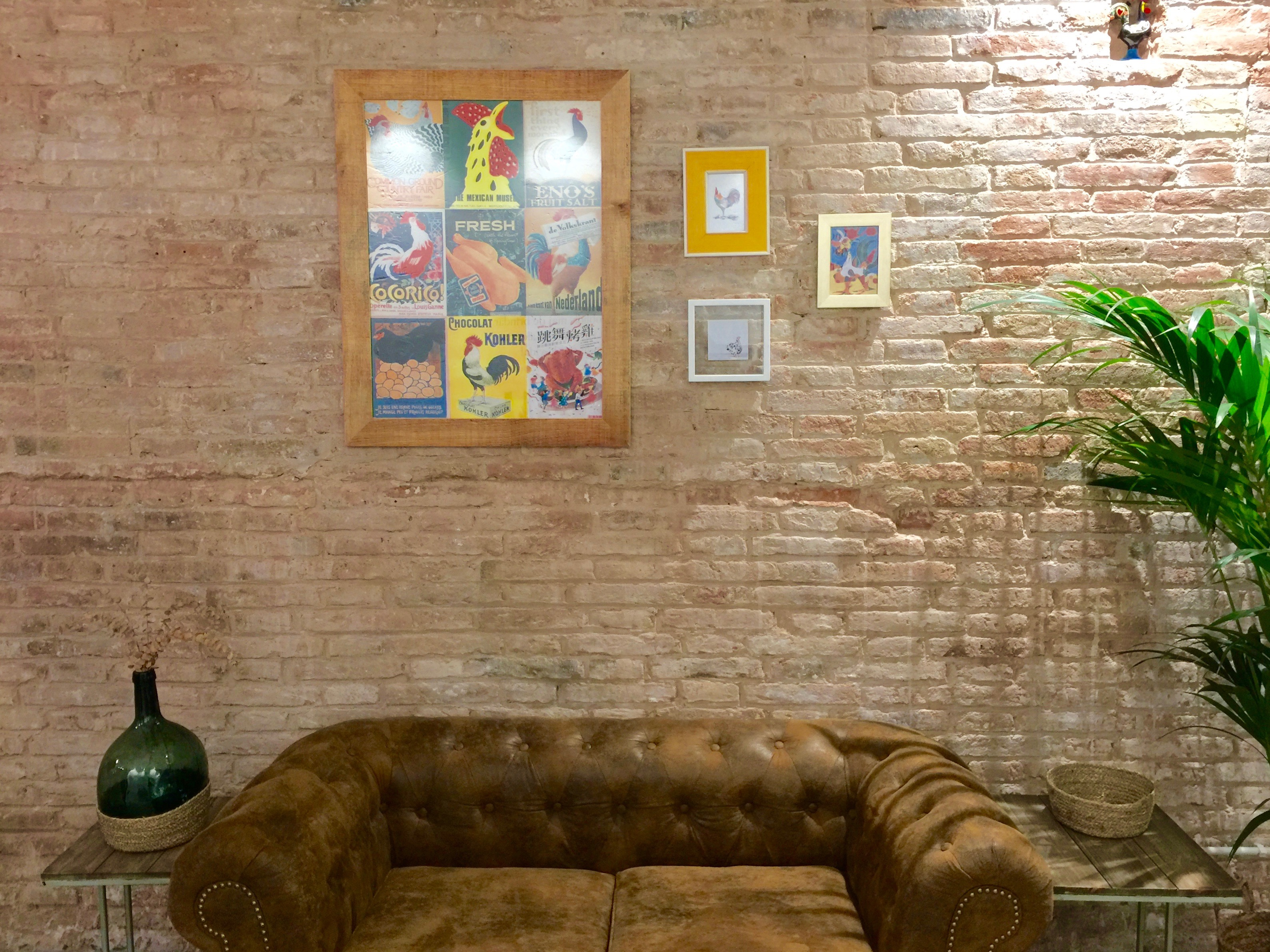 quin-pollastre-rockinchic-lifestyle-interior