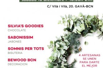 silvia-bewood.xmas-market-rockinchiclifestyle