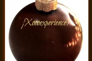 ¡Estas navidades regala Xocoexperience!