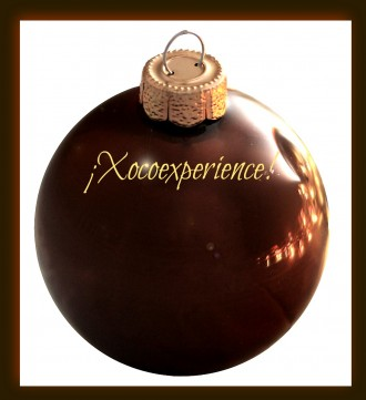 xocoexperience-actividades-navidades-rockinchiclifestyle-1