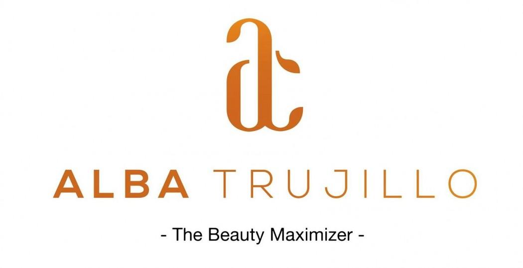 The Beauty Maximizer logo 1