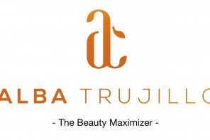 Mima tu piel: The Beauty Maximizer by AT