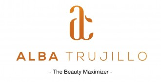 The Beauty Maximizer logo 1