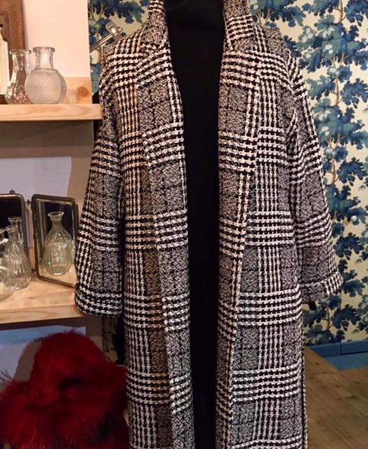 abrigo-gales-maluma-shop