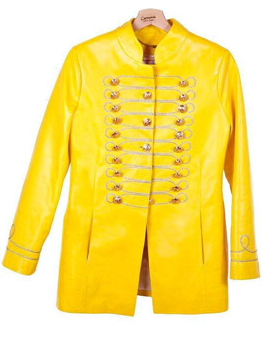 chaqueta-piel-amarilla-capazonia