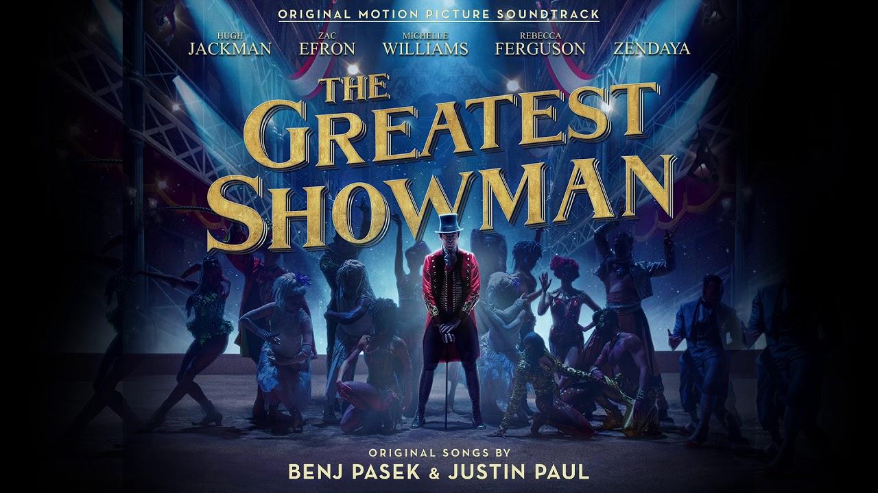 el-gran-showman-rockinchiclifestyle-4