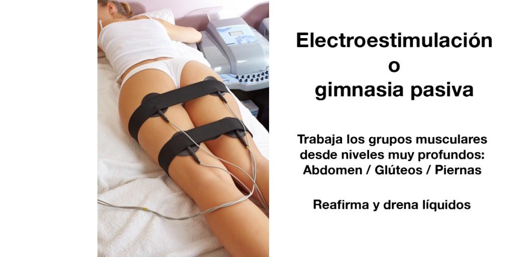 guia-definitiva-celulitis-electroestimulación