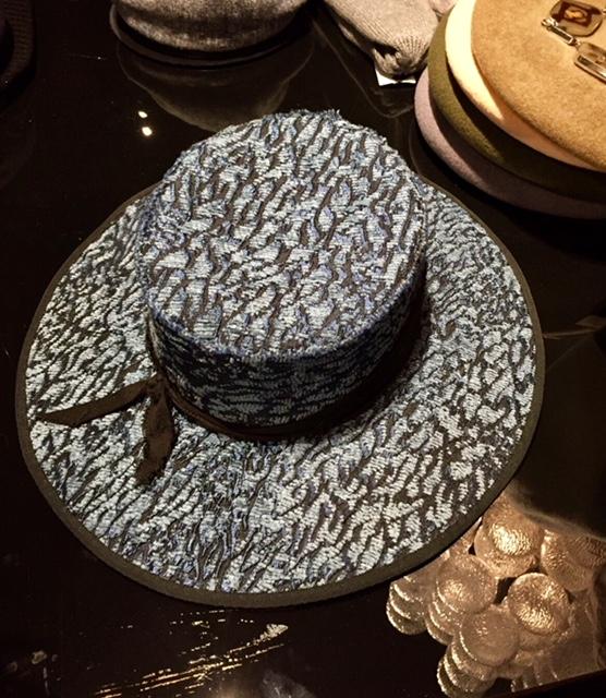 les-catherinettes-sombrerojpg