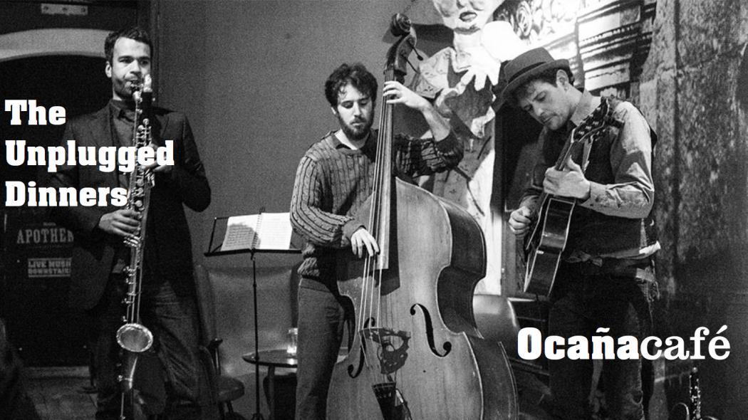 unplugged-ocaña-rockinchiclifestyle