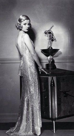vintage-dress-glam